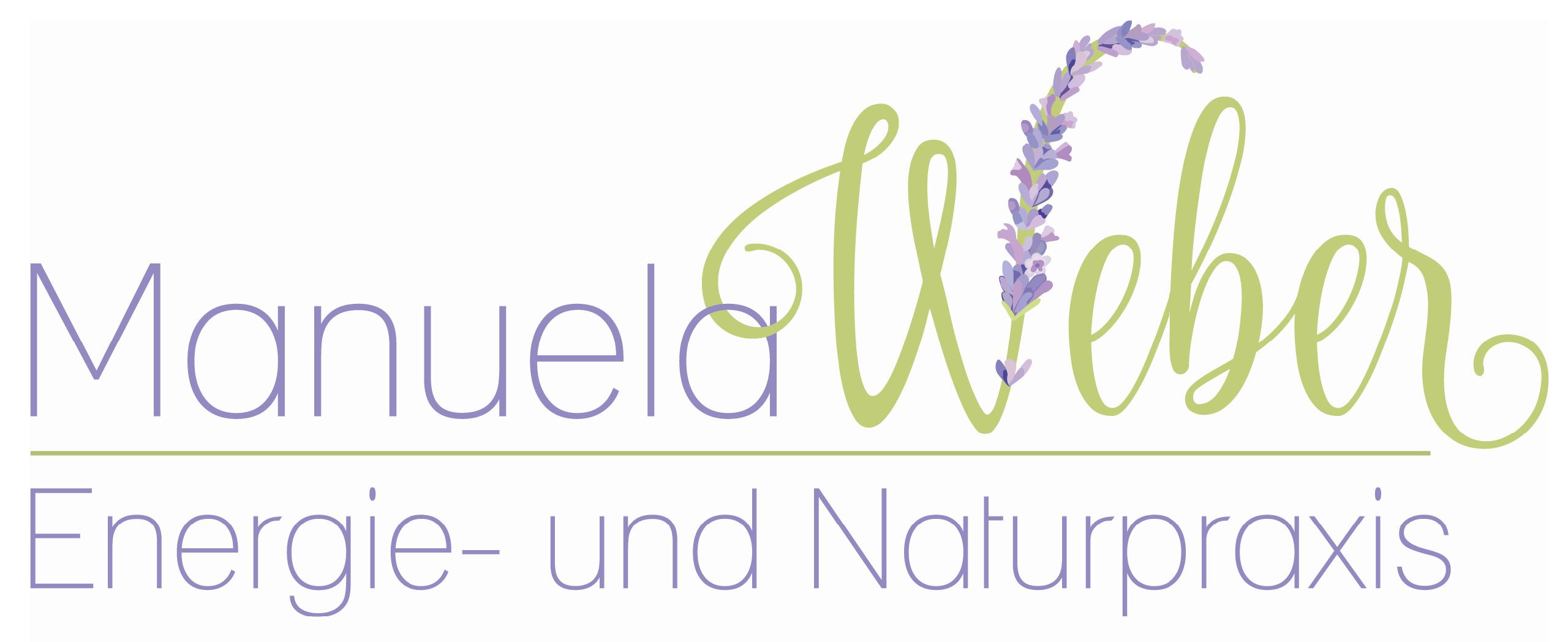 Energie- und Naturpraxis Manuela Weber (Energetiker)